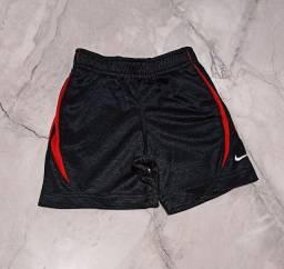 Lote Carter's e Nike