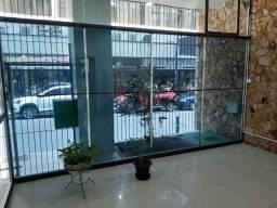 Apartamento à venda com 1 dormitórios em Centro histórico, Porto alegre cod:VOB4634