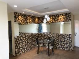 Apartamento Cond. Allegro - 3 quartos - Torquato Tapajós - APV110