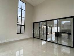 Casa com 4 dormitórios à venda, 220 m² por R$ 1.450.000,00 - BELAS ARTES CONDOMÍNIO Reside