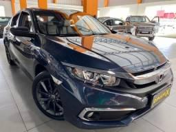 Honda Civic EX 2.0 2020