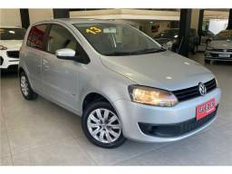 Volkswagen Fox 1.6 Flex 2013!!! Apenas 36.000 Km Rodados;