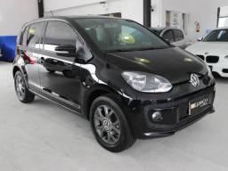 Volkswagen Up RUN MCV