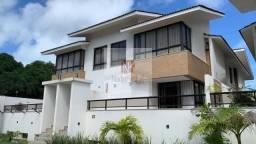 Casa à venda com 3 dormitórios em Portal do sol, João pessoa cod:36409