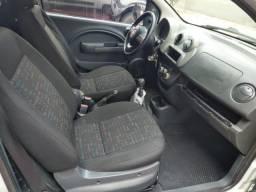 Fiat fiorino 2015 1.4 mpi furgÃo 8v flex 2p manual
