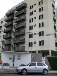 Apartamento para alugar com 3 dormitórios em América, Joinville cod:L03090