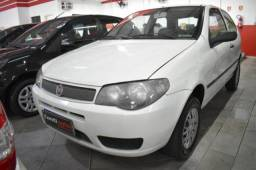Fiat palio 2010 1.0 mpi fire economy 8v flex 2p manual