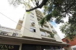 Apartamento à venda com 1 dormitórios em Menino deus, Porto alegre cod:9933014