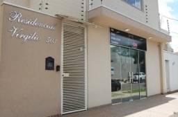 8002 | Apartamento para alugar com 1 quartos em Zona 7, Maringá