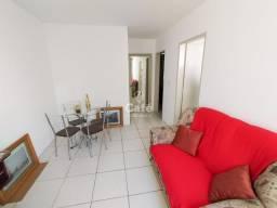 Apartamento, 2 Domitórios, 1 Banheiro, 1 Vaga, Centro
