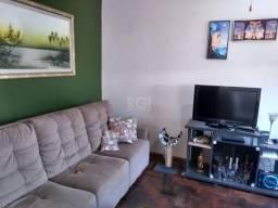 Apartamento à venda com 2 dormitórios em Partenon, Porto alegre cod:TR8872