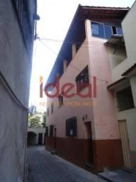 Casa para aluguel, 4 quartos, Centro - Viçosa/MG