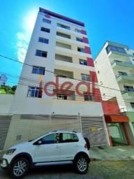 Apartamento para aluguel, 1 quarto, Ramos - Viçosa/MG