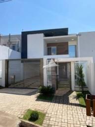 Sobrado com 3 dormitórios à venda, 250 m² por R$ 850.000,00 - Santa Rosa - Cuiabá/MT