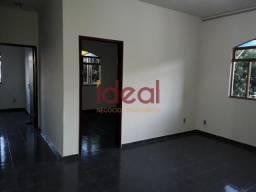 Apartamento à venda, 3 quartos, 1 suíte, 3 vagas, Santa Clara - Viçosa/MG