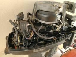 Motor 15 hp