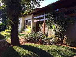 Casa à venda com 5 dormitórios em Bandeirantes, Belo horizonte cod:3608