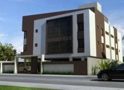 Apartamento à venda com 2 dormitórios em Bessa, João pessoa cod:003233
