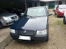 Fiat Uno Miler 2008