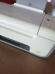 Impressora .