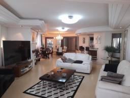 Aluguel anual apartamento frente mar - Balneário Camboriú