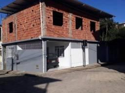 Título do anúncio: Casa residencial c/garagem - Guaçuí-ES