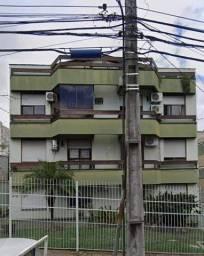 ? Cobertura em Porto Alegre ?