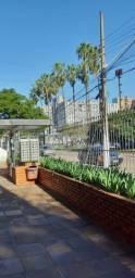 Título do anúncio: Apartamento à venda com 1 dormitórios em Santana, Porto alegre cod:319114
