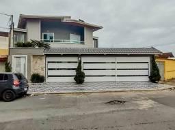 Título do anúncio: Casa à venda no bairro Ocian, em Praia Grande