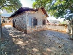 Casa à venda com 4 dormitórios em Santa mônica, Belo horizonte cod:17884