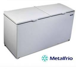 Frezzer Electrolux 546 L