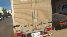 Vendo esse caminhão