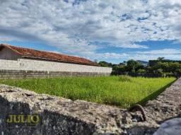 Título do anúncio: Terreno à venda murado e aterrado, 300 m² por R$ 85.000 - Morada do Sol - Mongaguá/SP