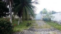 Casa à venda com 4 dormitórios em Bessa, João pessoa cod:004179
