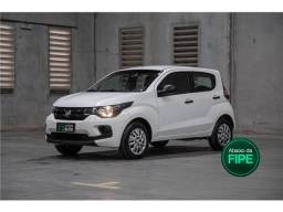 Título do anúncio: Fiat Mobi 2019 1.0 evo flex like. manual