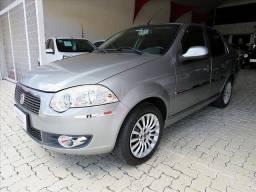 Título do anúncio: Fiat Siena 1.6 Mpi Essence 16v