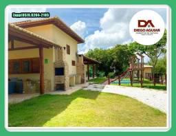 Título do anúncio: Barra dos Coqueiros- Compre e invista @!##