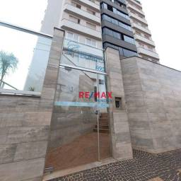 Título do anúncio: Apartamento com 3 dormitórios para alugar, 138 m² por R$ 2.000/mês - Vila Michelin - Arara
