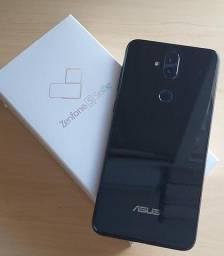 Celular Asus 5 Selfie