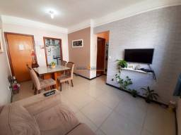 Título do anúncio: Apartamento à venda com 2 dormitórios em Rio branco, Belo horizonte cod:17883