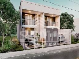 Título do anúncio: CASA RESIDENCIAL em Macaé - RJ, Vale das Palmeiras
