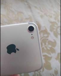 Vendo IPhone 7 32 GB