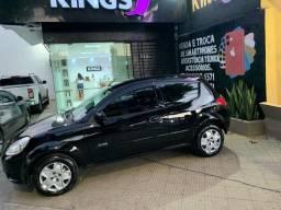 Título do anúncio: Ford ka flex completo  raridade 56000 km originais