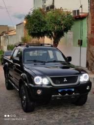 Mitsubishi L200 2.5 Sport 4x4