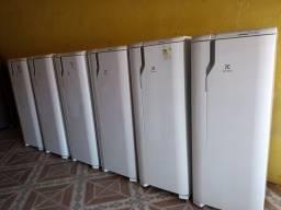 Título do anúncio: Venha escolher a sua frostfree apartir de 700 entrega gratis Aracaju