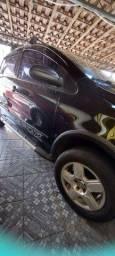 CROSSFOX VW 2006
