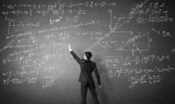 Título do anúncio: Estatística básica e geral, pesquisa operacional. administração: trabalhos e listas