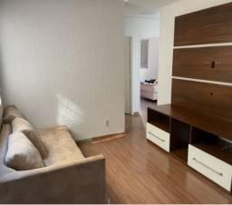 Apartamento 3 qtos 1 suite e 1 vaga- Bairro Santa Efigênia