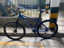 Bicicleta Audax Nx 2021