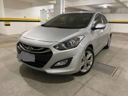 Hyundai I30 1.8 16V 2015